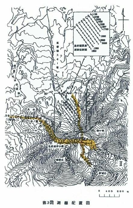 sokusen-map